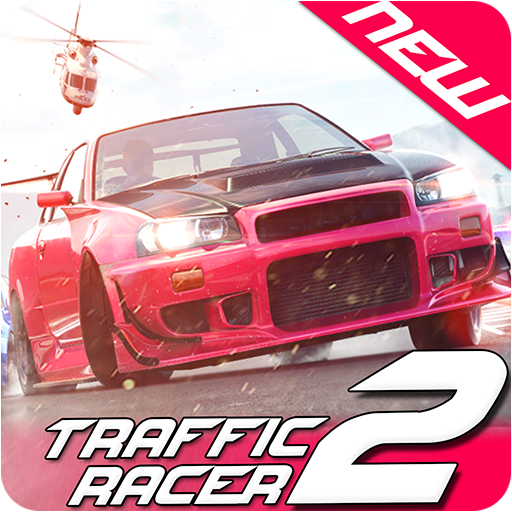 Traffic Racer 2018 - Free Car Racing Games APK Cracked Download