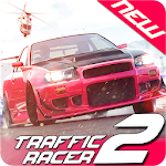 Traffic Racer 2018 - Free Car Racing Games 0.0.18 (Mod Money)