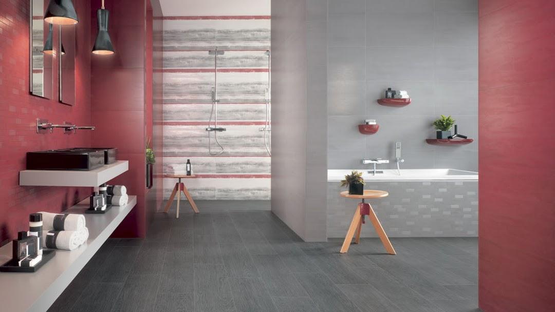 Rb ceramiche padova fornitura posa in opera pavimenti e