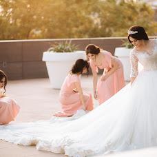 Wedding photographer Norayr Avagyan (avagyan). Photo of 07.01.2018