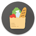 Basket - Grocery Shopping Total Calculator