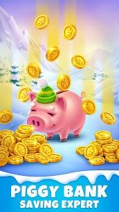 Bubble Bling (Unlimited Money) 8
