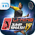 LiNing Jump Smash 15 Badminton file APK Free for PC, smart TV Download