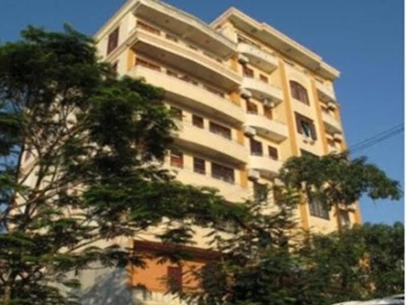 Hoang Tuan Hotel