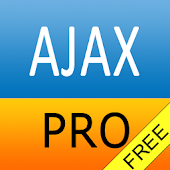 AJAX Pro Quick Guide Free