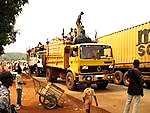 http://upload.wikimedia.org/wikipedia/commons/thumb/2/29/Central_African_Republic_-_Trucks_in_Bangui.jpg/150px-Central_African_Republic_-_Trucks_in_Bangui.jpg