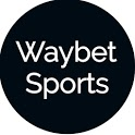 Waybet Soccer Tips icon