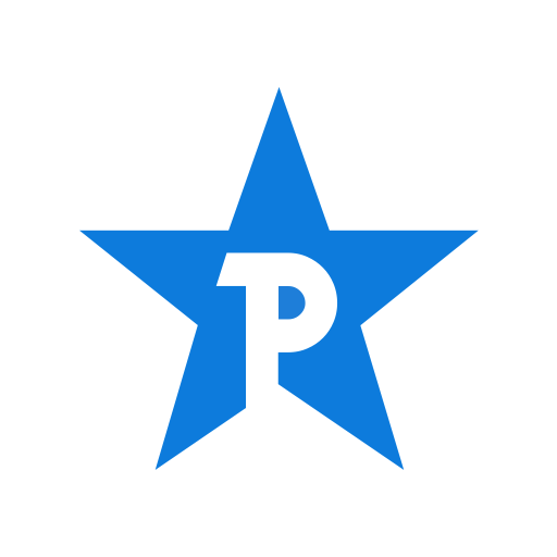 PrivacyStar: Stop scam with SCAM LIKELY protection