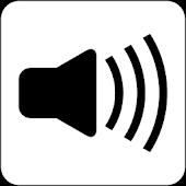 Echo Voice Changer