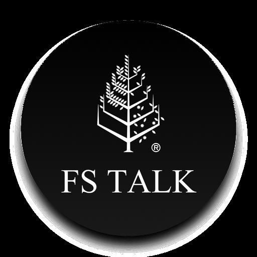 FS Talk file APK Free for PC, smart TV Download