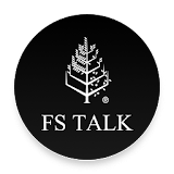 FS Talk Apk Download Free for PC, smart TV