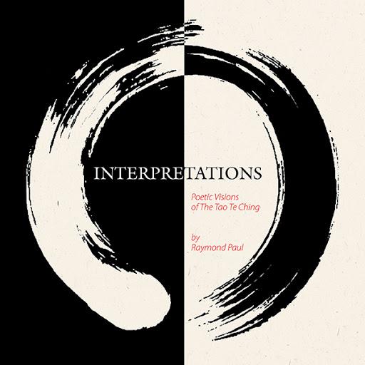 Interpretations cover
