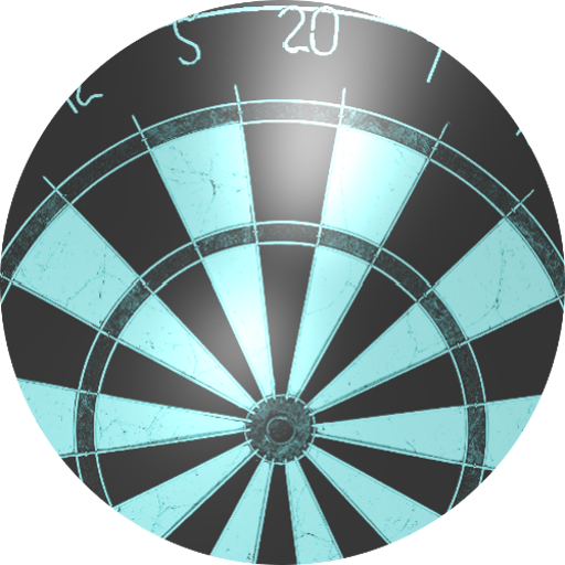 Darts Companion Basic