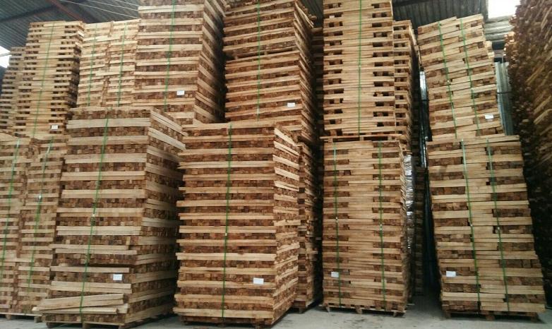Nguyên Gỗ phân phối sản phẩm với mức giá phù hợp