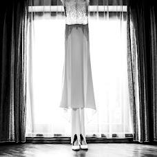 Wedding photographer Rimas Kaminskas (kamrimas). Photo of 14.01.2017