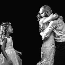 Wedding photographer Aly Kuler (alykuler). Photo of 16.10.2018