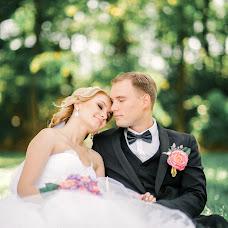 Wedding photographer Evgheni Lachi (eugenelucky). Photo of 06.01.2017