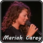 Mariah Carey Without You Songs