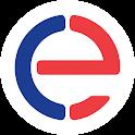 Commerce Energy Pulse icon