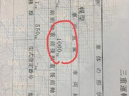 ユーノスロードスターのカスタム事例画像 ヨシノリさんの2018年01月29日11:06の投稿