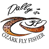 White River Fly Fishing Android APK Download Free By Dally's Ozark Fly Fisher