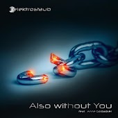 Also Without You (feat. Anne Goldacker)