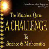 The Miraculous Quran