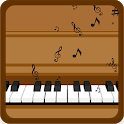 Harmonium Pro :  Amazing Indian Music Instrument icon