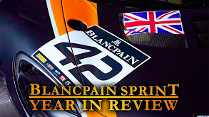 Blancpain Sprint Year in Review thumbnail