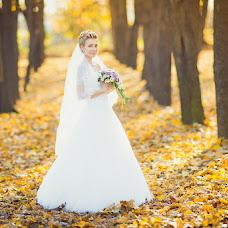 Wedding photographer Fedor Zaycev (Fidell). Photo of 06.03.2013