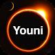 Youni APK