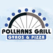 Pollhans Grill
