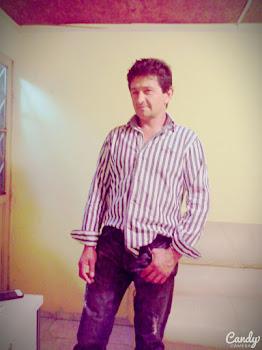 Foto de perfil de mario03