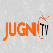 Jugni SmartTV  Live Show Movie