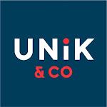 UNIK & CO