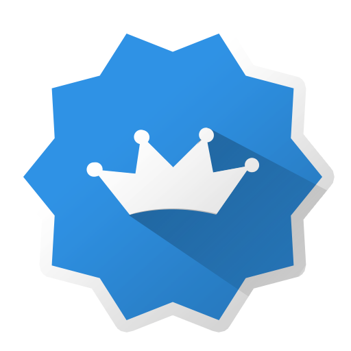 KingsChat SuperUser (app)
