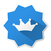 KingsChat SuperUser