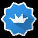 KingsChat SuperUser Icon