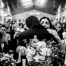 Wedding photographer Javier Luna (javierlunaph). Photo of 22.08.2018