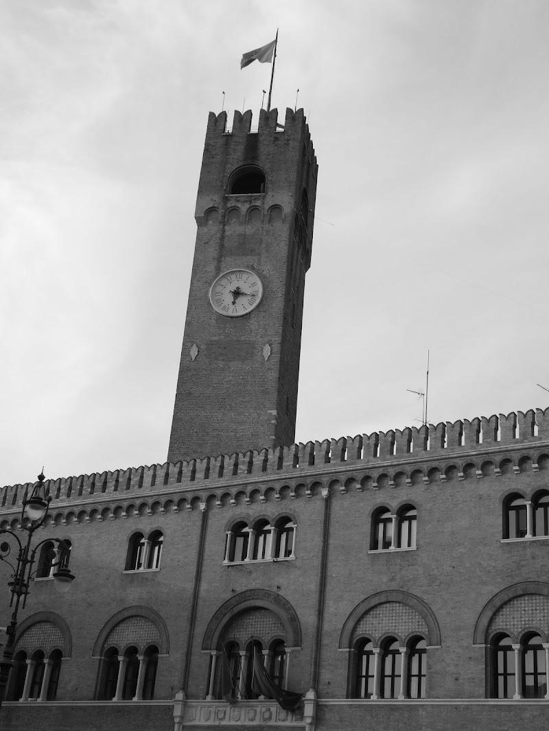 Torre Civica di Fab03