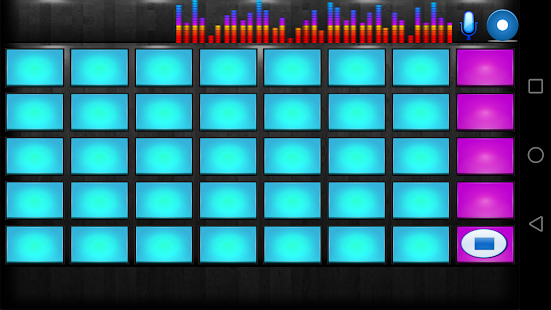 Download DJ Mix Pad For PC Windows and Mac APK 1 6 0 - Free