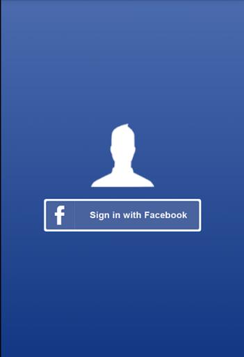 Facebookのための動画をダウンロード