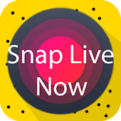 Snap Live Chat