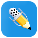 Notability : Easy note-taking & annotation icon