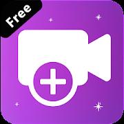 Video Merger : Video joiner
