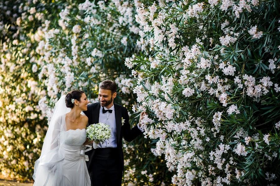 Wedding photographer Massimiliano Magliacca (Magliacca). Photo of 22.03.2019
