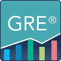 GRE: Practice,Prep,Flashcards icon