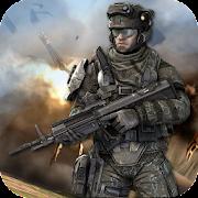 Game Mountain Commando Sniper Shooter: Swat Gun Strike APK for Windows Phone