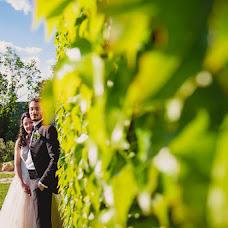 Fotografo di matrimoni Tiziana Nanni (tizianananni). Foto del 07.06.2018