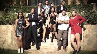Marriage Boot Camp: Reality Stars, Season 9 Sneak Peek